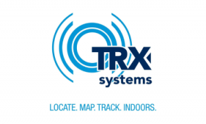 TRX Systems